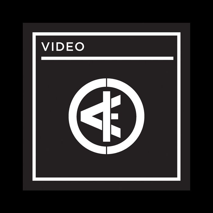 "Video ""New Immortals b/w Nothing Lasts Forever"" 7"""