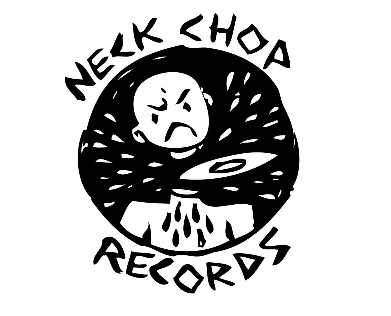 Neck Chop Records