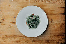 Load image into Gallery viewer, Anatomico Superfood Organic Healthy Pasta (Spirulina, Single)