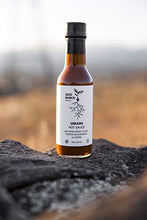 Load image into Gallery viewer, Seed Ranch Flavor Co. - Umami Sauce (Mild) - Organic Gourmet Savory Sauce for Cooking, Marinating, Grilling, and Dousing