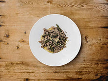 Load image into Gallery viewer, Anatomico Superfood Organic Healthy Pasta (Spelt, Single)