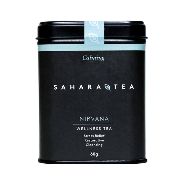 Calming Tea Bundle