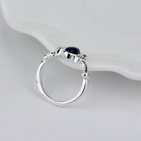 Vampire Diaries Elena Gilbert Daylight Ring