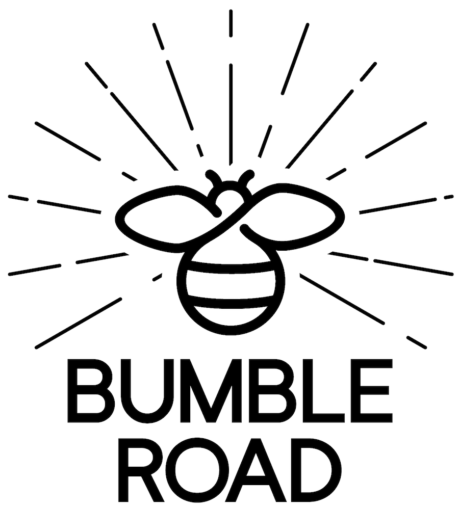 Bumble Road
