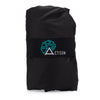 Splash Bag - Multipurpose Wet Dry Bag