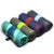 Beach Towel Four Pack