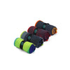 Gym Towel Four Pack
