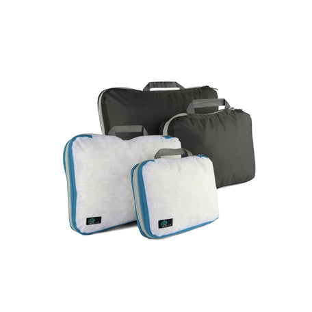 Acteon Packing Cube Two Pack
