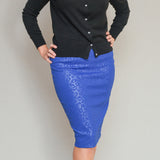 Specialty Stretch Pencil Skirts