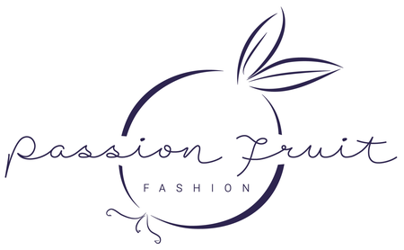 Passion Fruit Fashion