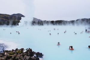 WHY YOU SHOULD VISIT EUROPE'S HOT SPRING