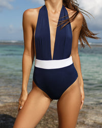 COCO Classic One Piece