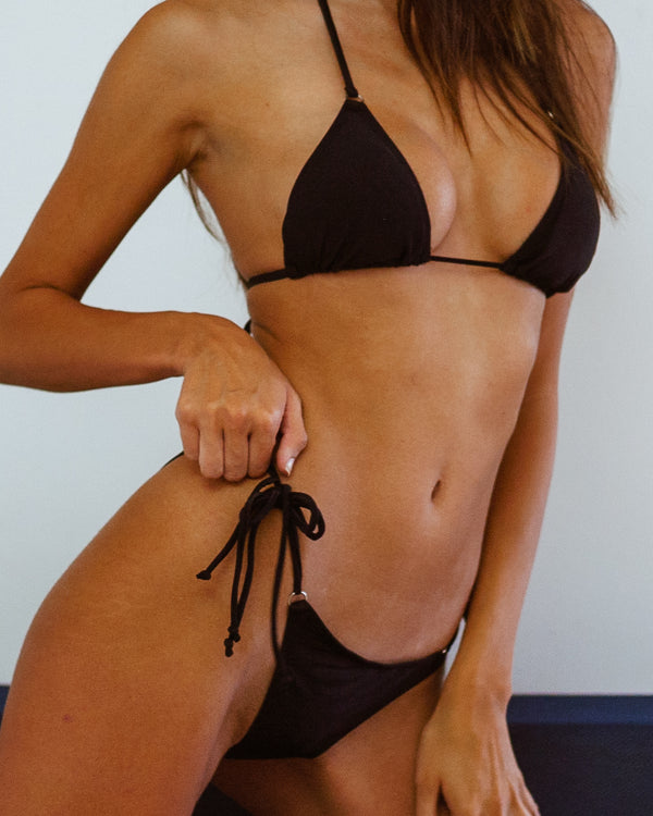 NEW!! The Paola Bikini