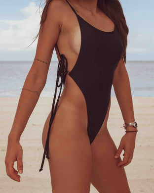 The STELLA One Piece