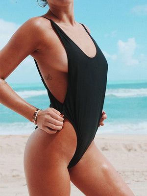 The LOLA One Piece
