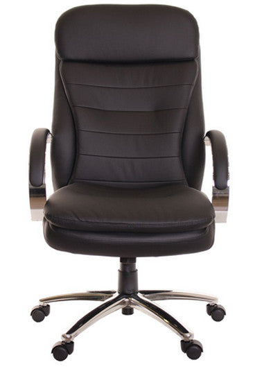 Where To Buy Office Chairs?