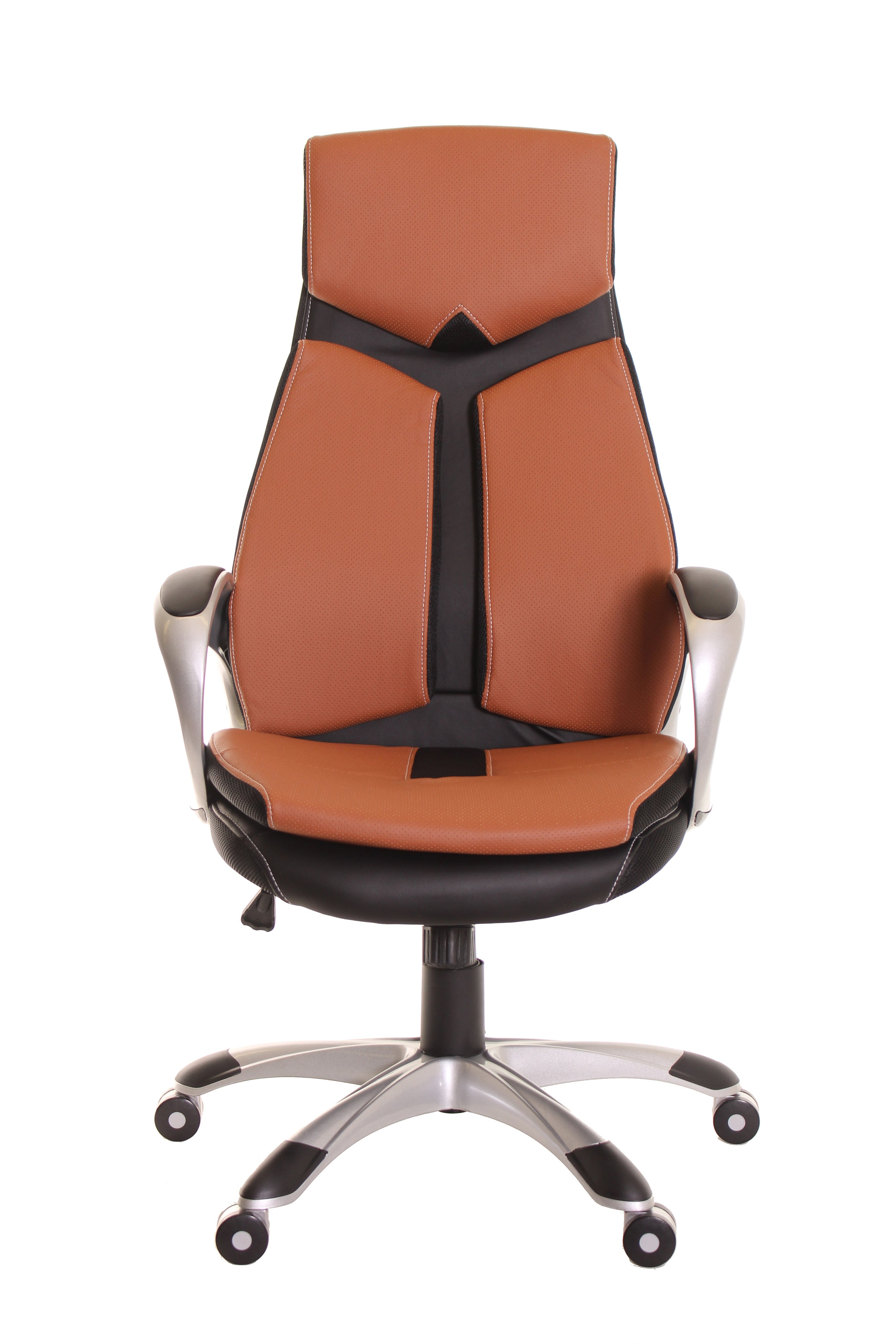 Ergonomic Desk Chair – Time fice Furniture