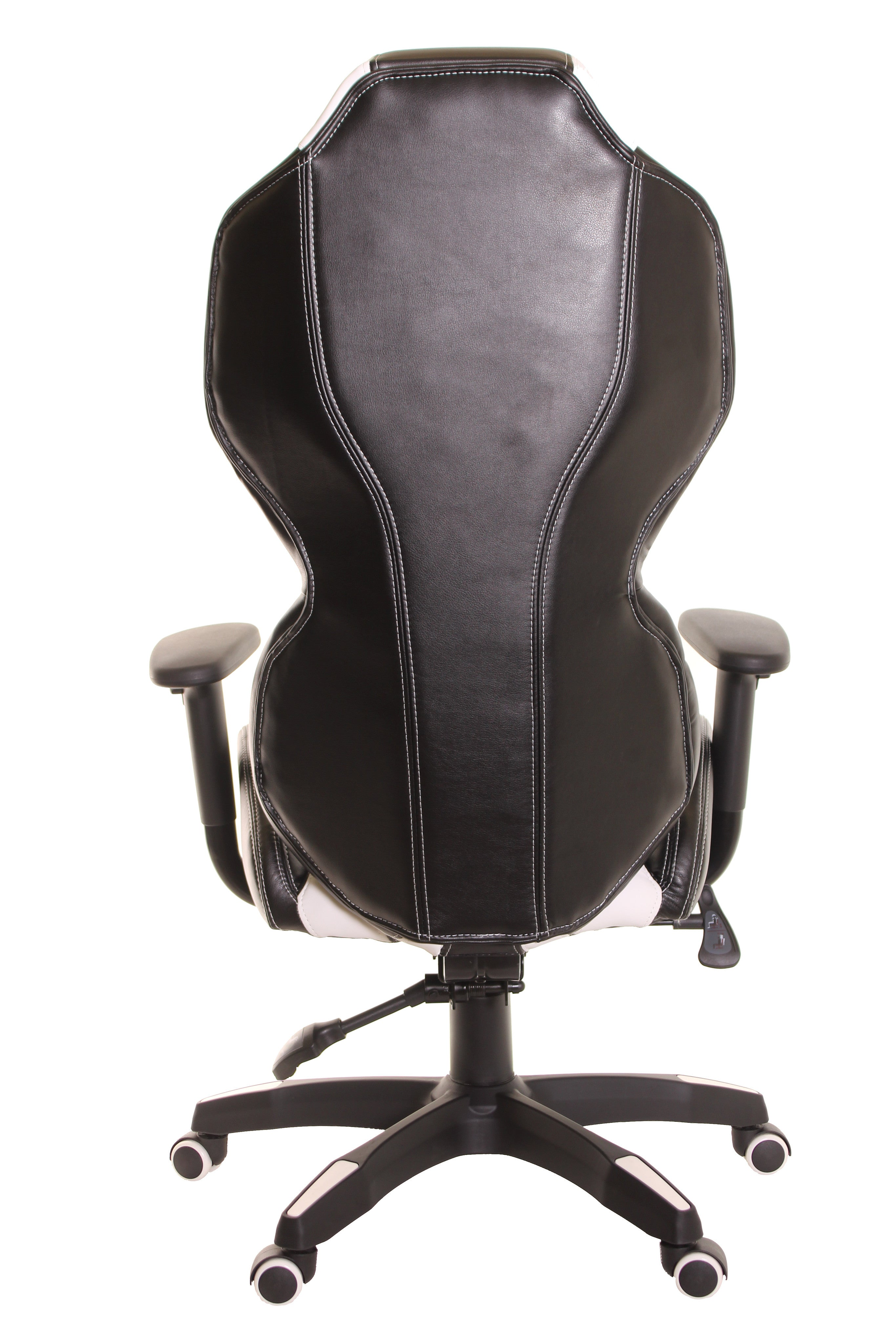 Bolt Series High Back Ergonomic Gaming Chair by Time fice – Time