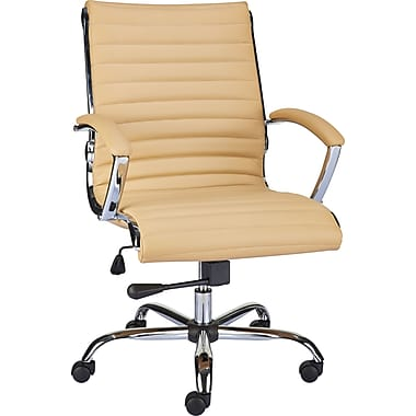 Luxura Managers Chair - Time Office Furniture