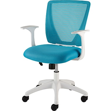 Vexa Mesh Chair - Time Office Furniture