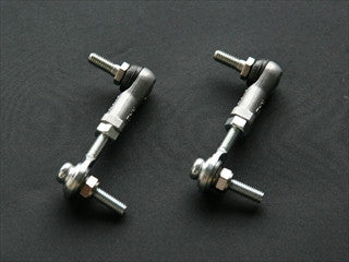 MERCEDES-BENZ W639 REAR LOWERING LINK