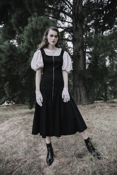 Australian fashion designer, emerging fashion designer, fashion designer, independent fashion designer, slow fashion, ethical fashion, sustainable fashion, luxury clothing, Australian luxury fashion, womenswear designer, melbourne made fashion, made in melbourne, mourning collection