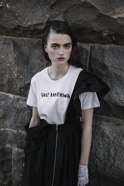 Australian fashion designer, emerging fashion designer, fashion designer, independent fashion designer, slow fashion, ethical fashion, sustainable fashion, luxury clothing, Australian luxury fashion, womenswear designer, melbourne made fashion, made in melbourne