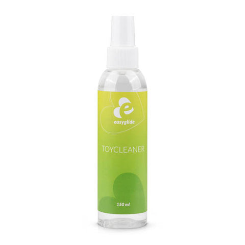 EasyGlide Toy Cleaner