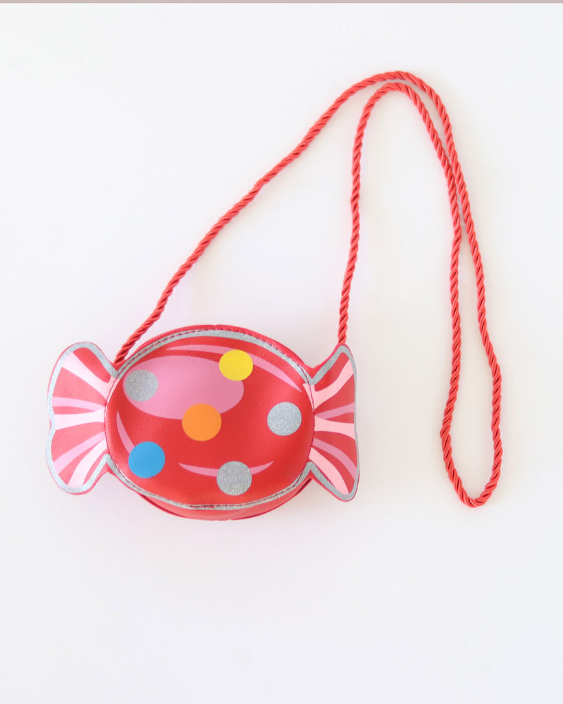 Candy Shaped Mini Bag