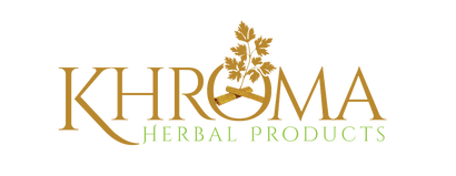 Khroma Herbal Products