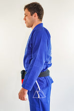 Alliance Jiu Jitsu Gi Adult Unisex V.2