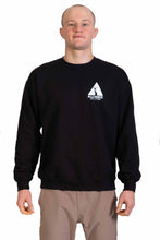 Alliance BJJ Crewneck Sweatshirt UNISEX
