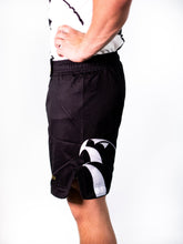 Alliance Adult Unisex Grappling Shorts