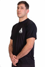 Alliance BJJ Tee Shirt UNISEX