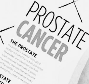 Risk Factors and Signs Of Prostate Cancer