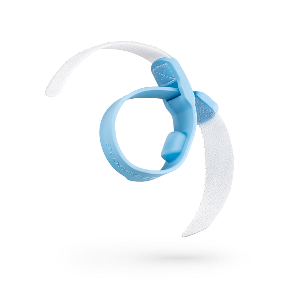 Prosecca® Urethral Band for Men Suffering with Incontinence