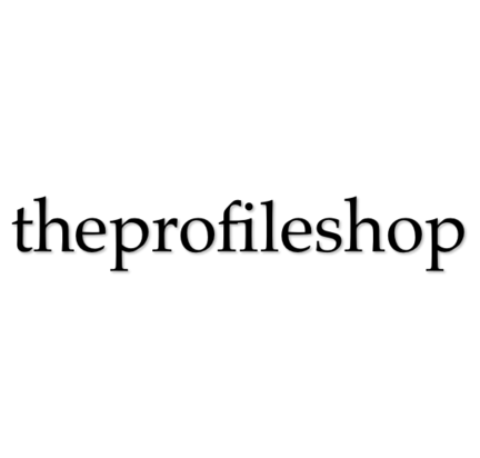 The Profile Shop