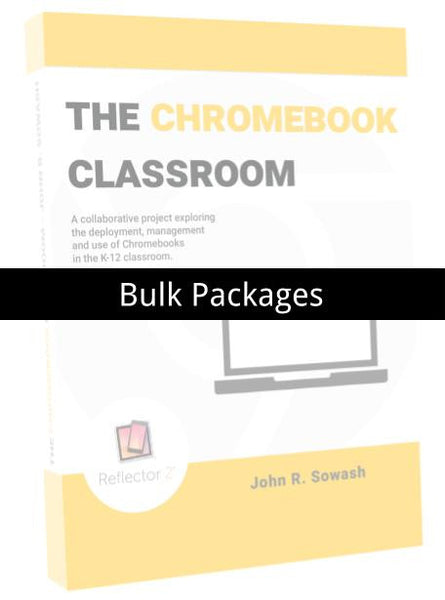 Bulk Packages