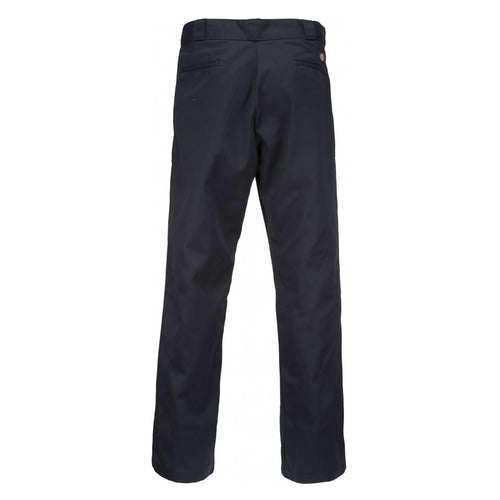 Original Fit Work Pants (Black)