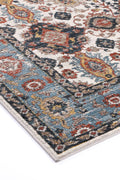 Radiance Sinop Traditional Multi Rug