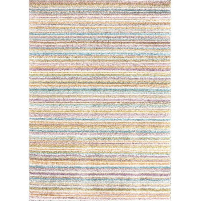 Accent Modern 15116 Multi Pastle Rug, [cheapest rugs online], [au rugs], [rugs australia]