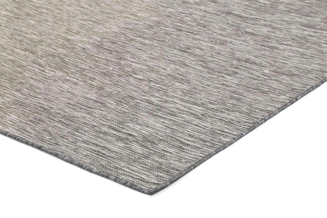 Alfresco Reversible Indoor Outdoor Grey Rug, [cheapest rugs online], [au rugs], [rugs australia]