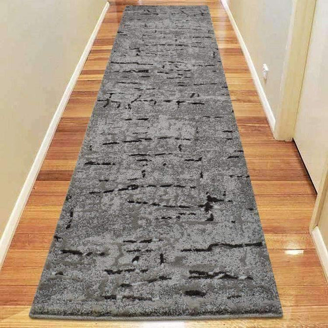 Allure Modern Collection 9506 Grey Rug, [cheapest rugs online], [au rugs], [rugs australia]
