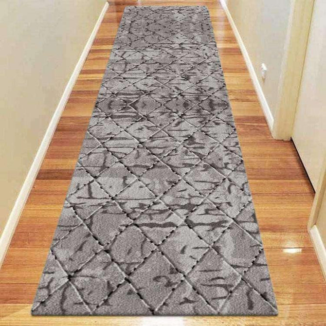 Allure Modern Collection 9698 Grey Rug, [cheapest rugs online], [au rugs], [rugs australia]