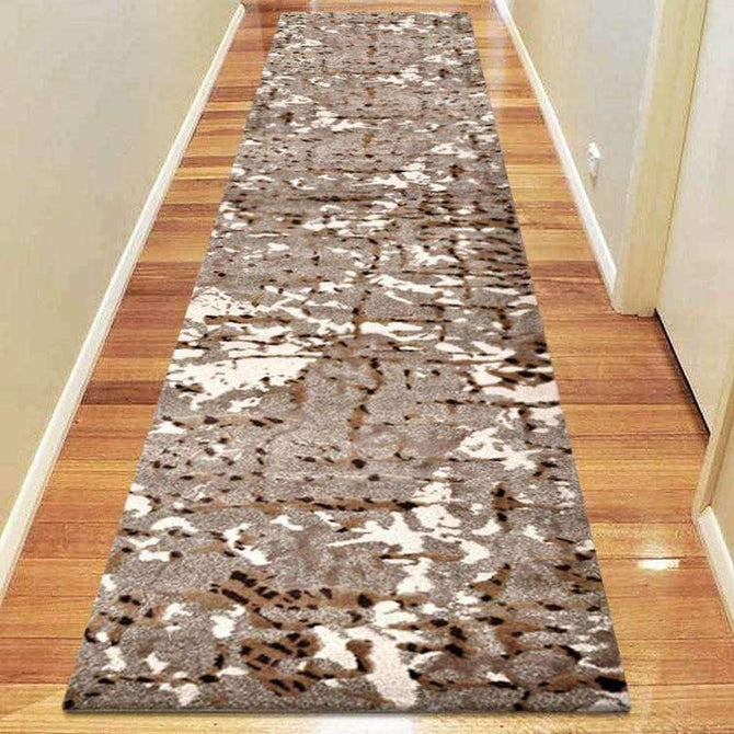 Allure Modern Collection 9699 Beige Rug, [cheapest rugs online], [au rugs], [rugs australia]
