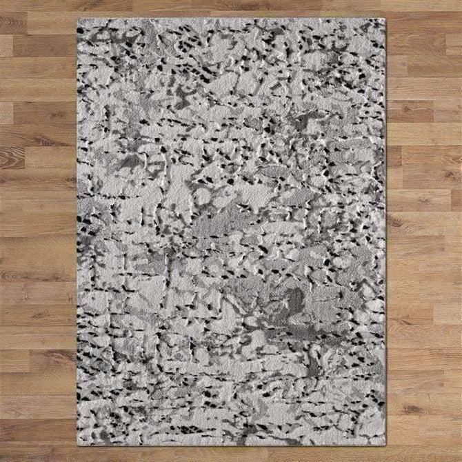 Allure Modern Collection 9699 Grey Rug, [cheapest rugs online], [au rugs], [rugs australia]