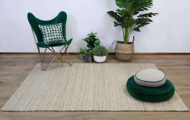 Calypso Natural Jute Diamonds Flat Weave Rug, [cheapest rugs online], [au rugs], [rugs australia]