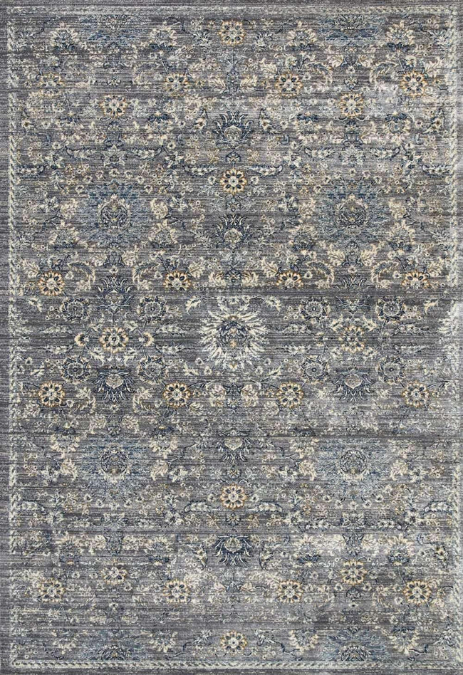 Casper Classic Transitional Design Grey Rug, [cheapest rugs online], [au rugs], [rugs australia]