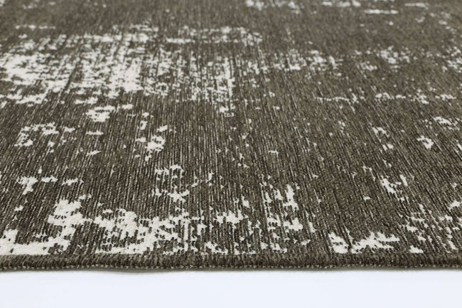 Century Abstract Fully Reversible Rug Beige, [cheapest rugs online], [au rugs], [rugs australia]
