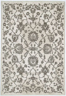 Century Classic Fully Reversible Rug Beige, [cheapest rugs online], [au rugs], [rugs australia]